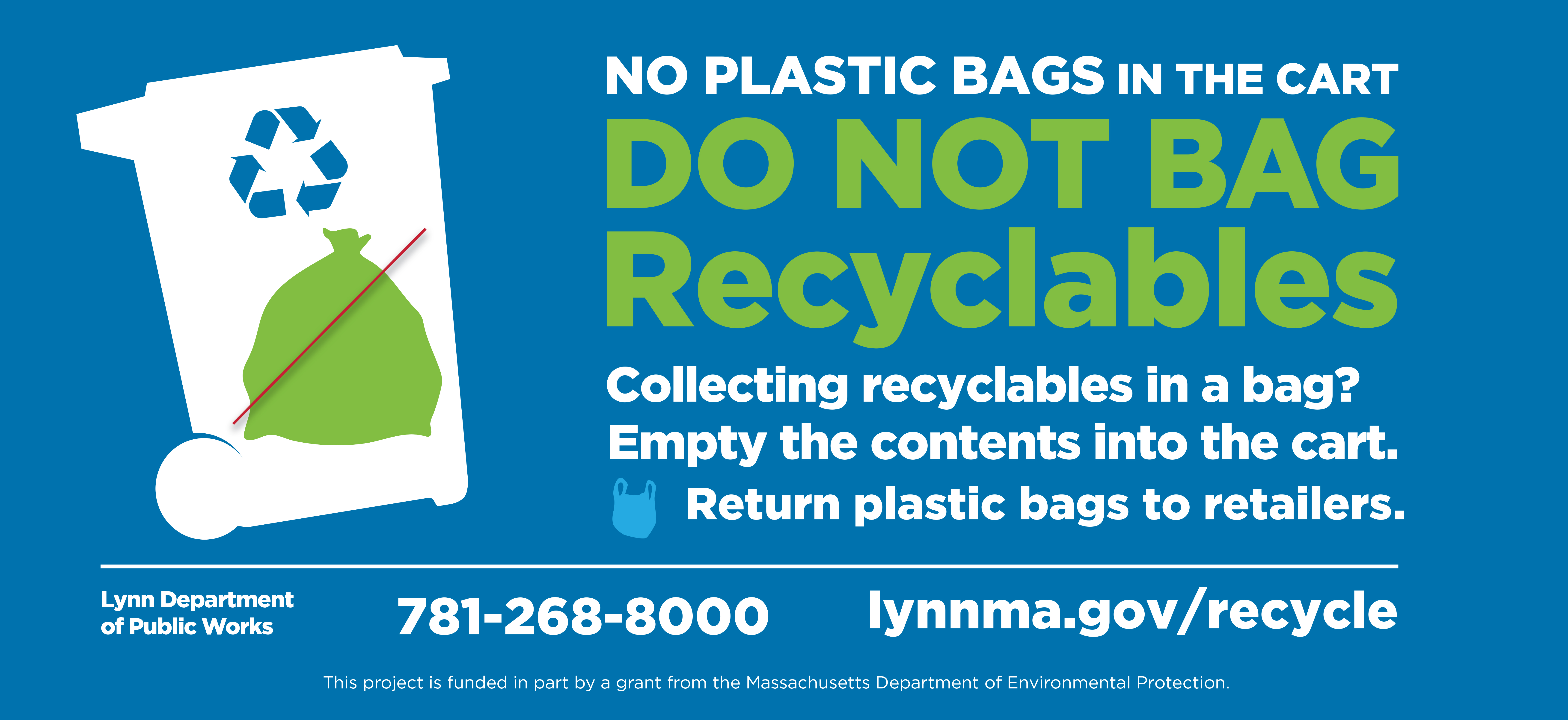 Public place recycling products - Click To Read The Rules Of Recycling